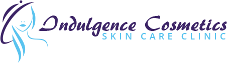 //www.indulgencecosmetics.com/wp-content/uploads/2019/07/final.png